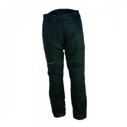 Pantalon Levior Rio