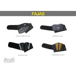 FAJAS SOM3