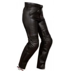 pantalones best sport turing custom