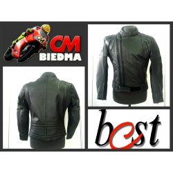 CHAQUETA  BEST SPORT RACING CUSTOM