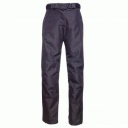 Pantalon  Ls2 Challenge de cordura textil
