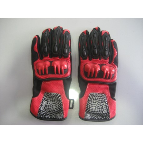 GUANTES VERANO SOM3 BY FXT TREND