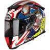 CASCO AIROH GP 500  Flyer