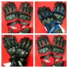 GUANTES FORCE ONE MOD. E715