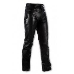 pantalones  A-Pro jeans disco