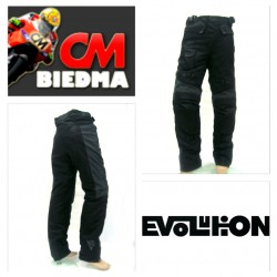 PANTALON EVOLUTION TP2. 62