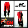 PANTALON AXO SR ENDURO CROSS