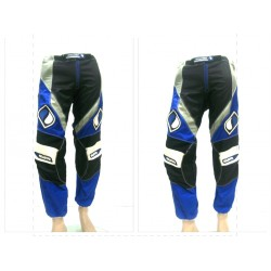 PANTALONES MSR ECLIPSE ENDURO CROSS