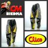 PANTALON CLICE  MX02 ENDURO CROSS
