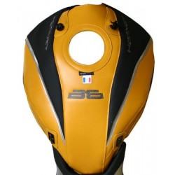 FUNDA CUBREDEPOSITO BAGSTER HONDA   CB 600 HORNET (SERIE ESPECIAL