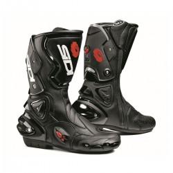 BOTAS SIDI Vertigo Boots COLOR NEGRA