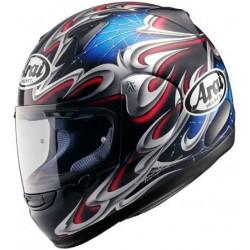 Helmet fullface ARAI VIPER GT WEB
