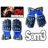 GUANTES SPORT RACING SOM3 FAST