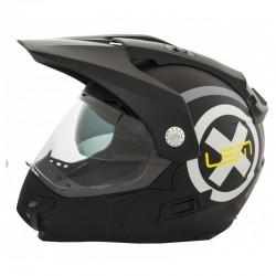 CASCO LEM OFF ROAD TRAIL X DECO