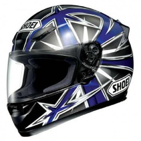 Helmet fullface  SHOEI XR1000 CAMBER