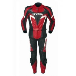 MONO SPORT RACING  LEVIOR DIVISIBLE