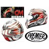 CASCO PREMIER DRAGON NT2