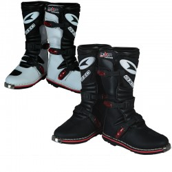 BOTAS Axo Boxer Junior Motocross