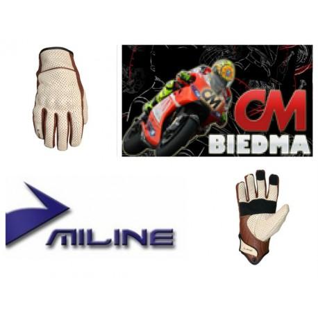 GUANTES MILINE BERNA