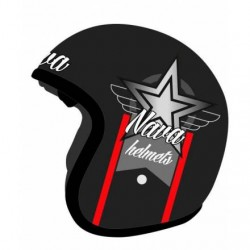 CASCO JET NAVA OVAL STAR