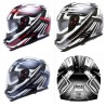 CASCO INTEGRAL MT BLADE SV REBORN
