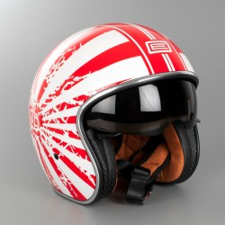 CASCO ORIGINE SPRINT JAPANESE BOBBER